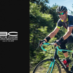 4 epic mountain cycling events to bet post media bike race 250x250 - 4-epic-mountain-cycling-events-to-bet-post-media-la-ruta-de-los-conquistadores