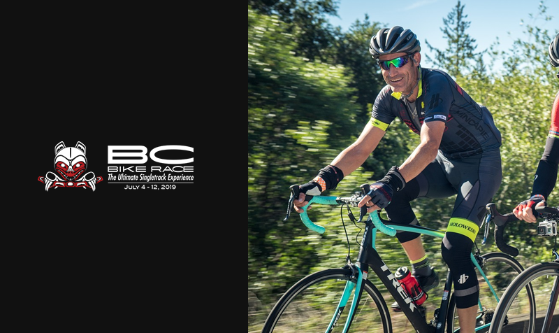 4 epic mountain cycling events to bet post media bike race - 4 Epic Mountain Cycling Events to Bet