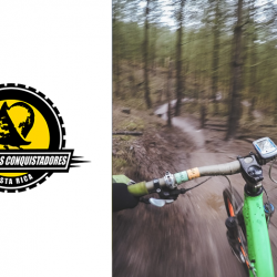 4 epic mountain cycling events to bet post media la ruta de los conquistadores 250x250 - header-banner-bikes-com