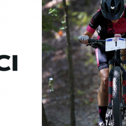 4 epic mountain cycling events to bet post media uci 250x250 - sidebar-banner-giro