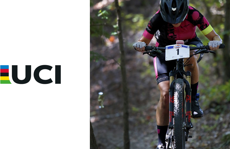 4 epic mountain cycling events to bet post media uci - 4 Epic Mountain Cycling Events to Bet