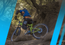 4 Epic Mountain Cycling Events to Bet