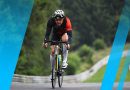 The Different Sprint Track Cycling Events Explained