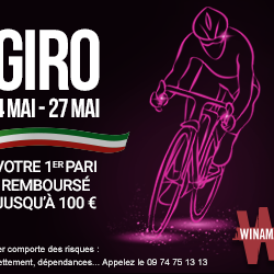 sidebar banner giro 250x250 - ft-the-different-sprint-track-cycling