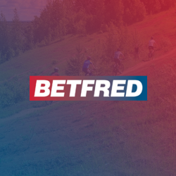 the top 4 sites for mountain cycling betting betfred 250x250 - 4-epic-mountain-cycling-events-to-bet-post-media-crankworx