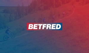 the top 4 sites for mountain cycling betting betfred 300x179 - The Top 4 Sites for Mountain Cycling Betting