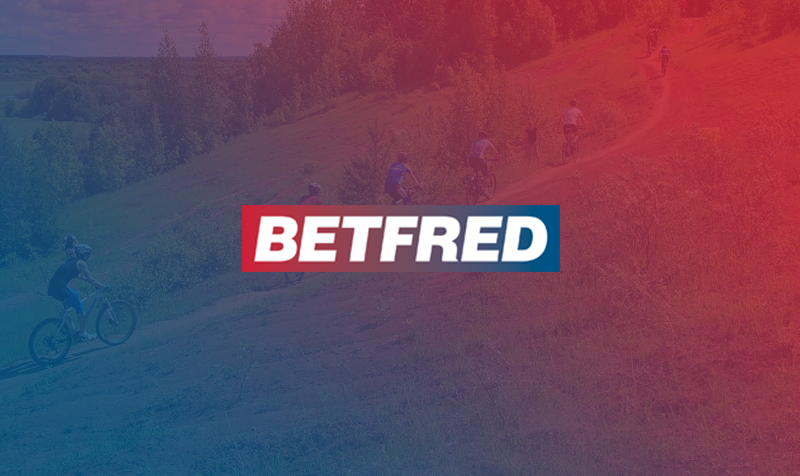 the top 4 sites for mountain cycling betting betfred - the-top-4-sites-for-mountain-cycling-betting-betfred