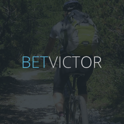 the top 4 sites for mountain cycling betting betvictor 250x250 - sidebar-banner-giro