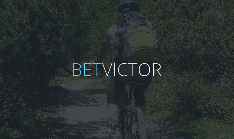 the top 4 sites for mountain cycling betting betvictor - the-top-4-sites-for-mountain-cycling-betting-betvictor