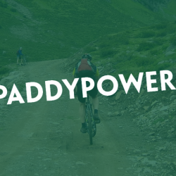 the top 4 sites for mountain cycling betting paddypower 250x250 - 4-epic-mountain-cycling-events-to-bet-post-media-la-ruta-de-los-conquistadores