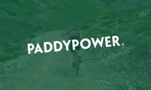 the top 4 sites for mountain cycling betting paddypower 300x179 - The Top 4 Sites for Mountain Cycling Betting