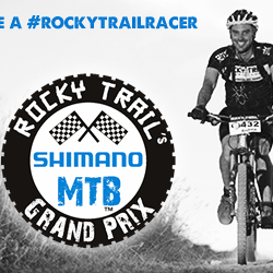 gp banner for marathonmtb 250x250 - RIP_V3_Banner_300x250